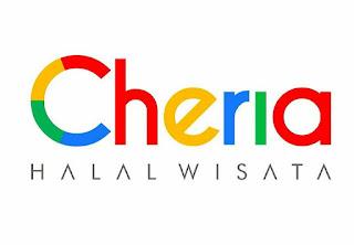 Cheria Halal Wisata - Tour Promo