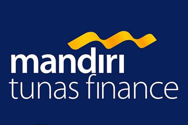 Lowongan Kerja PT.Mandiri Tunas Finance Wilayah Jember - Jawa Timur