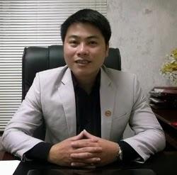 Ồng Nguyễn Viết Hải