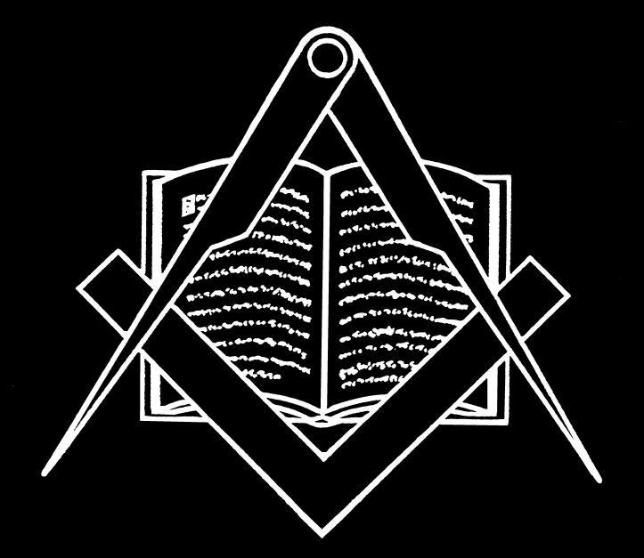 Book:Freemasonry
