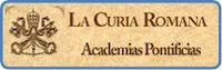 http://www.vatican.va/roman_curia/pontifical_academies/acdlife/index_sp.htm
