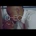 VIDEO | Bushoke Ft. Alicios - CHECHO | Watch/Download