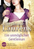 http://romantische-seiten.blogspot.de/2017/06/rezension-ein-unmoglicher-gentlemann.html