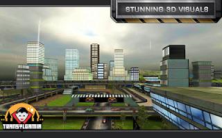 Classic Formula 3D Racing Offline Apk Mod
