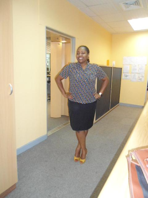Women-Communication: mitindo ya kuvaa usiku jamani,,,enjoy