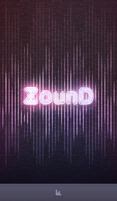 ZounD