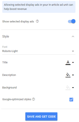 how-to-customize-in-article-adsense-ad
