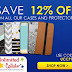 12% Off On Cases and Protectors at UnlimitedCellular