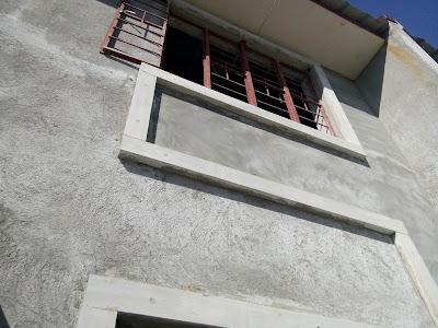 New Subdivision In Imus Cavite Thru Pag-ibig   Nova Vida Residences Subdivision. Brgy. Medicion 1B near 7-11 Gahak, Kawit Cavite.
