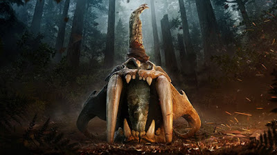 Download Far Cry Primal Game Setup