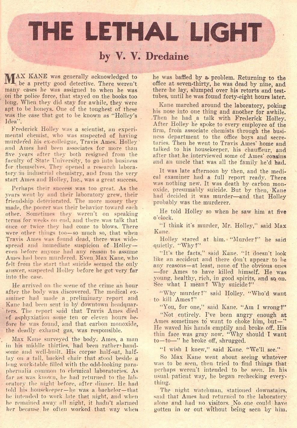 Detective Comics (1937) 114 Page 34