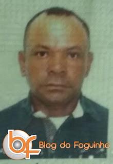 Homem é executado a tiros nas Mil Casas em Chapadinha