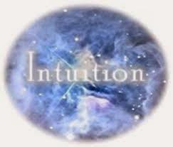 An Intuitive Mindset