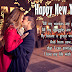 2018 New Year Wishes For Lover | New Year Wishes for GF and BF