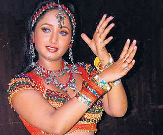 Are not Rani chatterjee nude boobs images