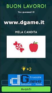 emoji quiz soluzioni livello 1 (10)