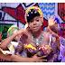 F! VIDEO: Niniola – Magun Remix ft. Busiswa   @FoshoENT_Radio