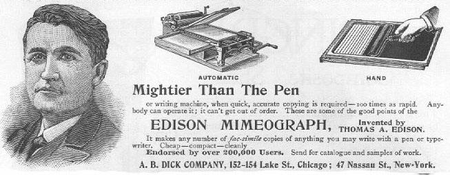 Typewriter la macchina per scrivere 2011 for Sedia elettrica edison