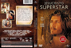 Jesucristo superstar (1973)