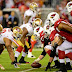 San Francisco 49ers VS Arizona Cardinals Live Stream HD