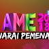 Senarai Penuh Pemenang Anugerah Meletop Era 2018 #AME2018