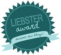 http://laragazzachesinascondedietrounlibro.blogspot.it/2017/09/liebster-award-2017.html