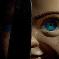 Yeni Chucky Filminden İlk Fragman Sonunda Geldi