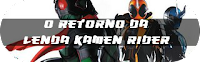 http://www.tokufriends.com/2016/10/materia-o-retorno-da-lenda-kamen-rider.html