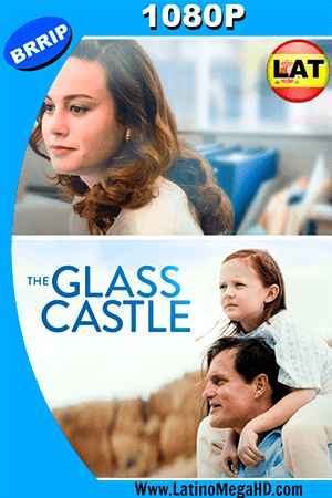 El Castillo de Cristal (2017) Latino HD 1080P ()