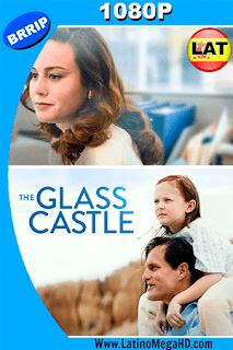 El Castillo de Cristal (2017) Latino HD 1080P - 2017