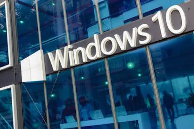 Reset Windows atau Beralih ke OS Lebih Ringan