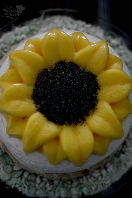 girasol a dos limones 04