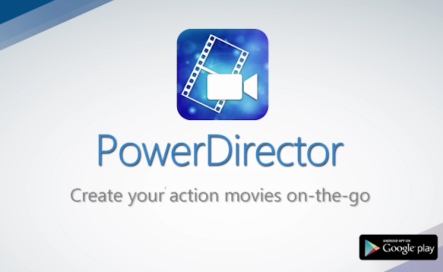 aplikasi-powerdirector-video-editor-app-angops