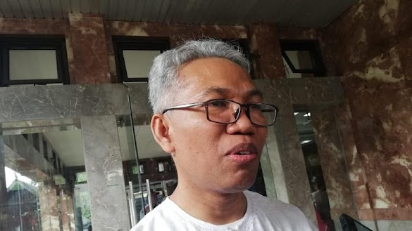 Buni Yani Jelaskan Pernyataan soal Prabowo Harus Menang agar Tak Dibui
