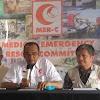 Ratusan KPPS Gugur, MER-C: Jangan Kambing Hitamkan Kelelahan!