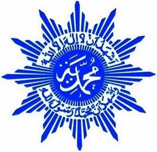 tahlilan ala muhammadiyah