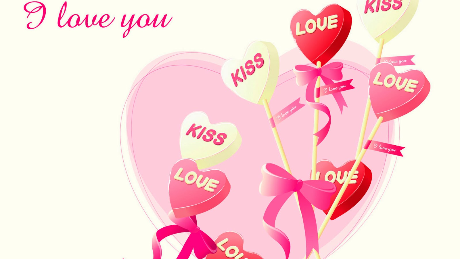 I Love You Picture Quotes Free Download