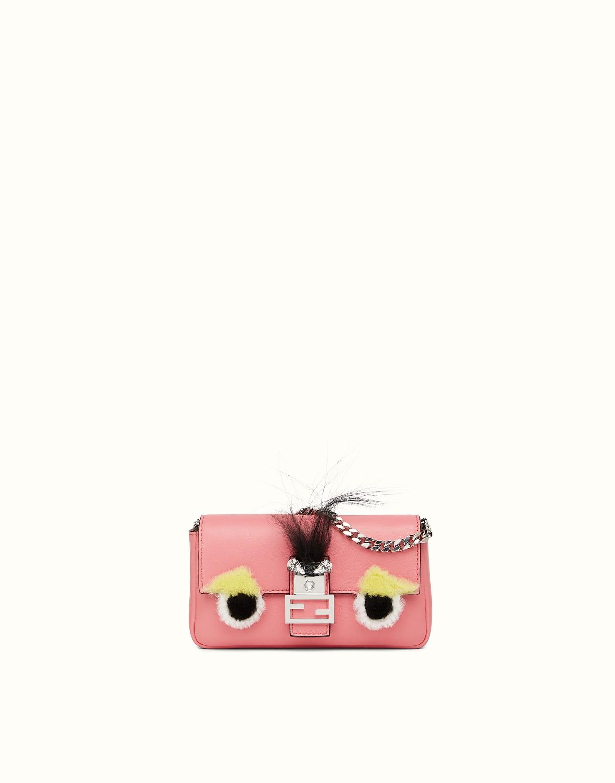 Bolsa De Mão Tendencia : Tendencia micro bag e clutch bolsa de m?o hand