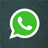 WhatsApp for Windows Phone beta updated with voice calling feature