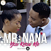 Download New Audio : Mr Nana – You Know Me { Official Audio }
