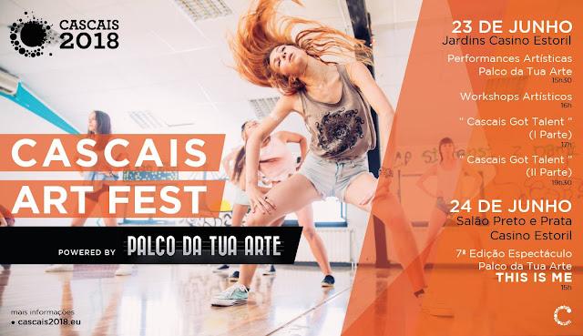 Cascais-Art-Fest-armazem-ideias-ilimitada-cartaz