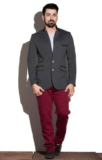 758015a578 Nowoczesna odzież damska dla młodych i energicznych dziewczyn