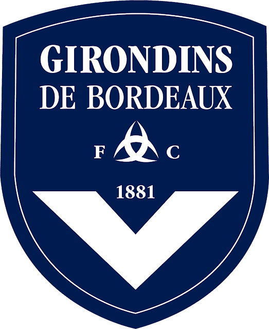 download logo bordeaux svg eps png psd ai vector color free #france #logo  #svg #eps #psd #ai #vector #football #free #art #vectors #country #icon #logos #icons #sport #photoshop #illustrator #ligue1 #design #web #shapes #button #club #buttons #bordeaux #science #sports