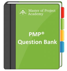 PMP Question & Answer 2018: Free PDF Download