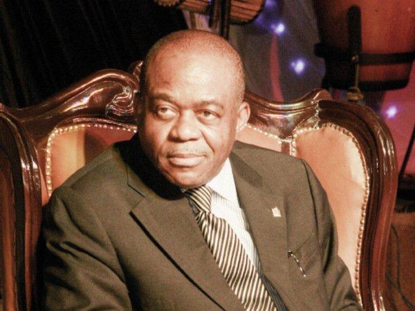 2019: Umuahia South PDP adopts Senator Orji as sole candidate
