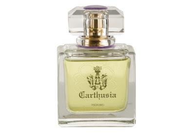Carthusia Gelsomini di Capri (ekstrakt perfum 50 mL)