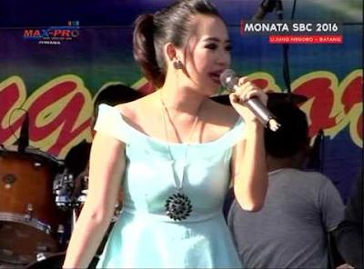 Lagu Rena KDI - OM Monata Mp3 Full Rar