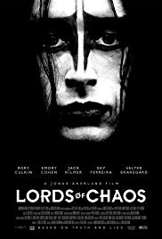 Lords of Chaos Legendado