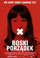 http://www.filmweb.pl/film/Boski+porz%C4%85dek-2017-782885