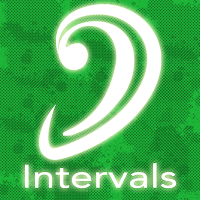 goodEar intervals app